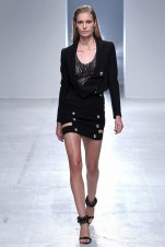 anthony-vaccarello-spring-2014-l10