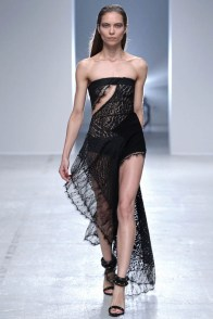 anthony-vaccarello-spring-2014-l11