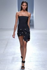 anthony-vaccarello-spring-2014-l14