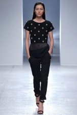anthony-vaccarello-spring-2014-l15