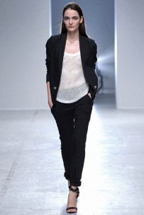 anthony-vaccarello-spring-2014-l7