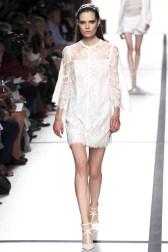 Elie Saab Spring/Summer 2014   Paris Fashion Week