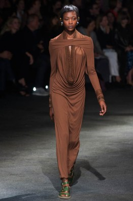 givenchy-spring-summer-2014-18