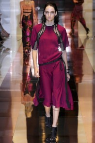 gucci-spring-2014-22