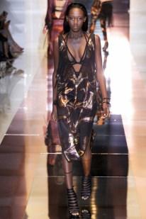 Gucci Spring 2014 | Milan Fashion Week