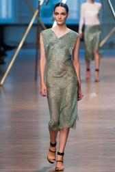Jason Wu Spring 2014 | New York Fashion Week
