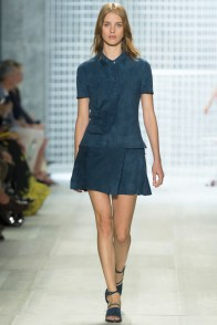 lacoste-spring-2014-17