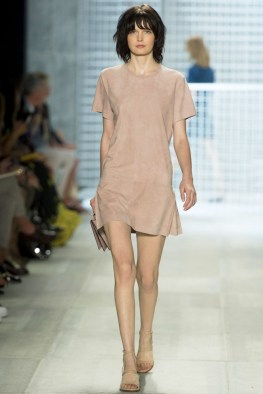 lacoste-spring-2014-19