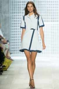 lacoste-spring-2014-5