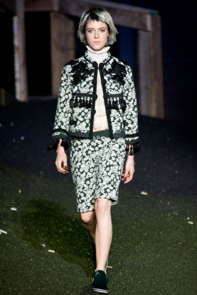 marc-jacobs-spring-2014-13