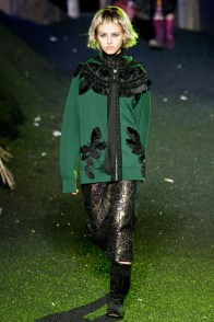 marc-jacobs-spring-2014-34