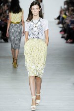 matthew-williamson-spring-2014-14