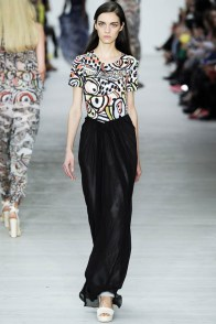 matthew-williamson-spring-2014-29