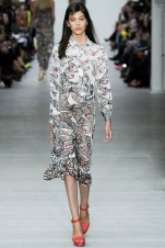 matthew-williamson-spring-2014-30