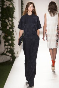 mulberry-spring-2014-27