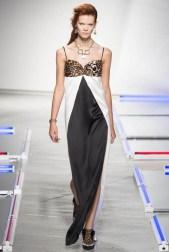Rodarte Spring 2014   New York Fashion Week