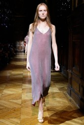 Sonia Rykiel Spring/Summer 2014 | Paris Fashion Week