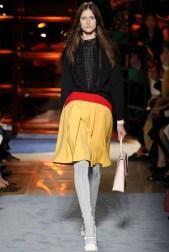 Miu Miu Spring/Summer 2014 | Paris Fashion Week