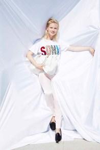 sonia-spring-summer-2014-21
