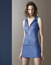 Jitrois Spring/Summer 2014 Collection