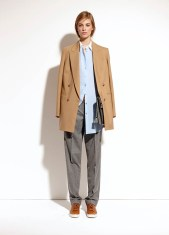 Michael Kors Pre Fall 2014 Collection