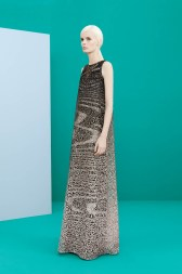 Missoni Pre Fall 2014 Collection