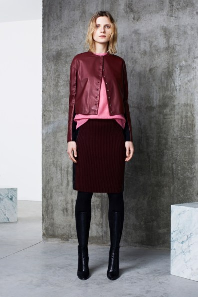 pringle-of-scotland-prefall-2014-02