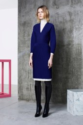 Pringle of Scotland Pre Fall 2014 Collection