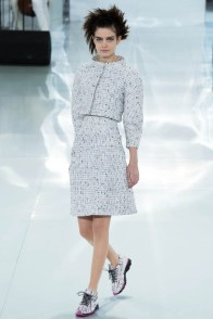 chanel-haute-couture-spring-2014-show10