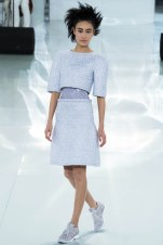 chanel-haute-couture-spring-2014-show22