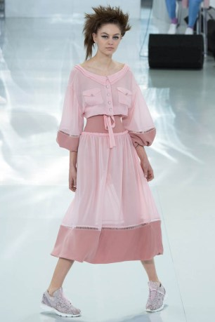 chanel-haute-couture-spring-2014-show26
