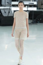 chanel-haute-couture-spring-2014-show30