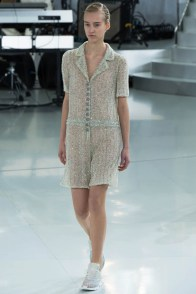 chanel-haute-couture-spring-2014-show34