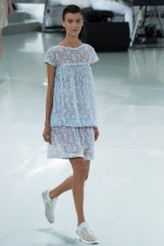 chanel-haute-couture-spring-2014-show35