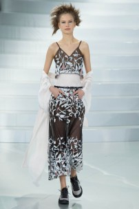 chanel-haute-couture-spring-2014-show44