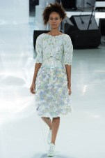 chanel-haute-couture-spring-2014-show53