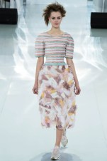chanel-haute-couture-spring-2014-show55