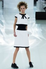 chanel-haute-couture-spring-2014-show8