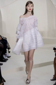 dior-haute-couture-spring-2014-show1