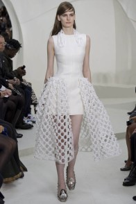 dior-haute-couture-spring-2014-show14