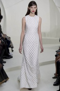 dior-haute-couture-spring-2014-show49