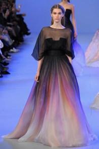 elie-saab-haute-couture-spring-2014-show40