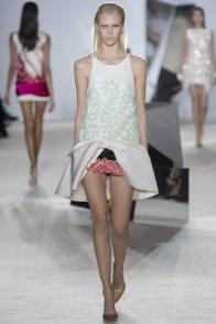 giambattista-valli-spring-2014-haute-couture-show17