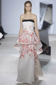 giambattista-valli-spring-2014-haute-couture-show29