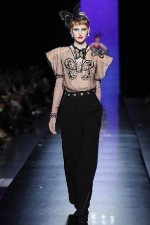 jean-paul-gaultier-haute-couture-spring-2014-show25