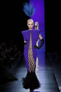 jean-paul-gaultier-haute-couture-spring-2014-show30