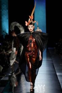 jean-paul-gaultier-haute-couture-spring-2014-show32