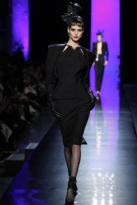 jean-paul-gaultier-haute-couture-spring-2014-show4