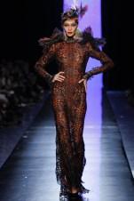 jean-paul-gaultier-haute-couture-spring-2014-show43