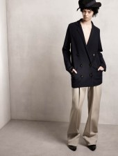 Lanvin Pre Fall 2014 Collection